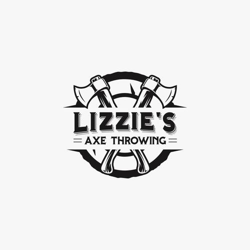 Lizzie's Axe Throwing