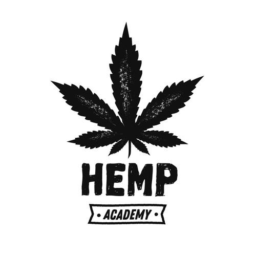 Hemp Academy