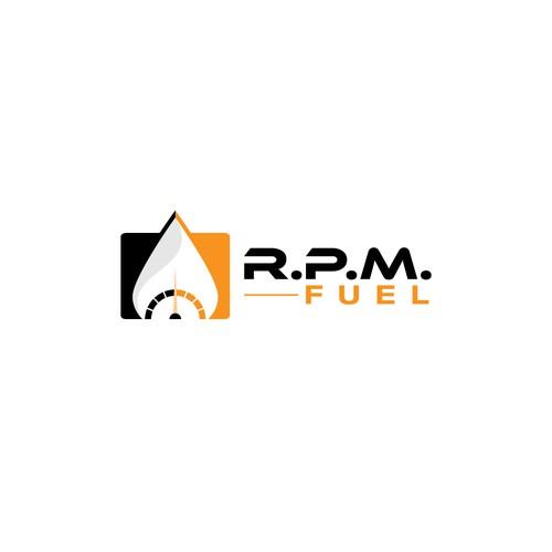 R.P.M. Fuel