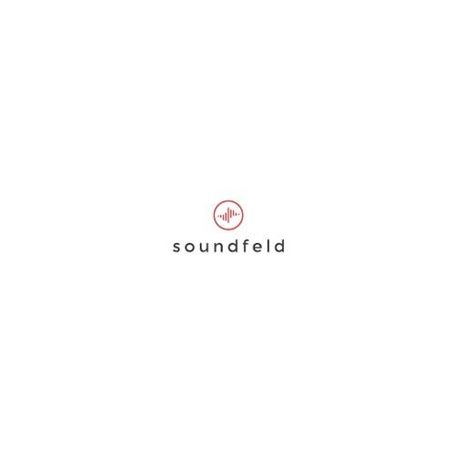 soundfeld