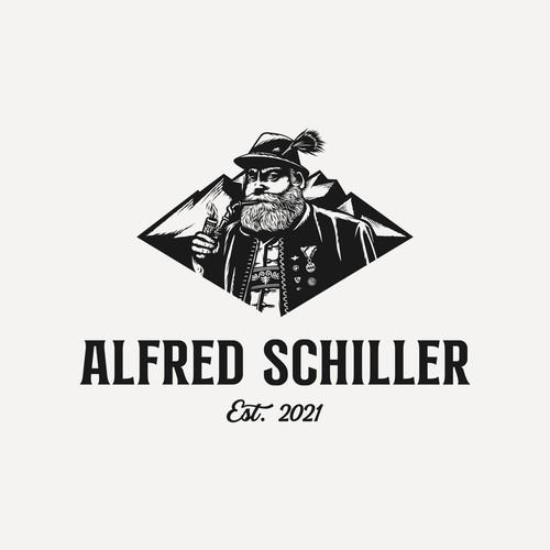 Alfred Schiller