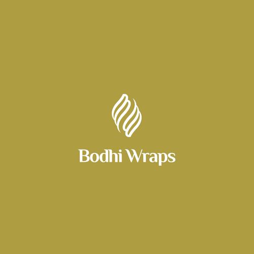 bodhi wraps