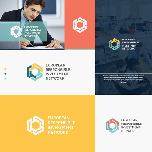 European Responsible Investment Network