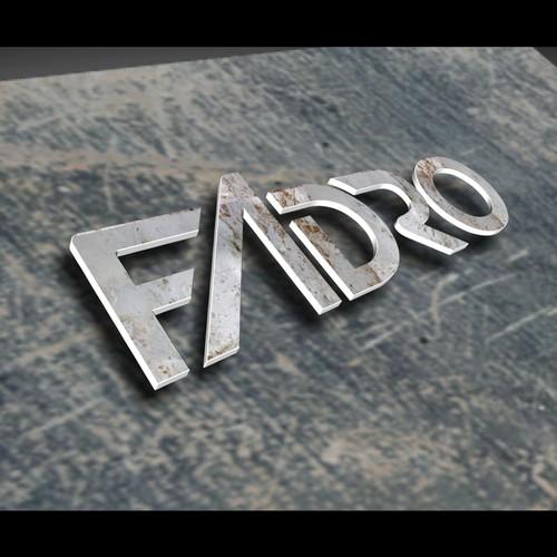 Fadro