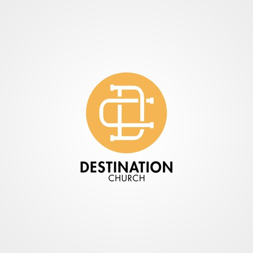 Destination Church