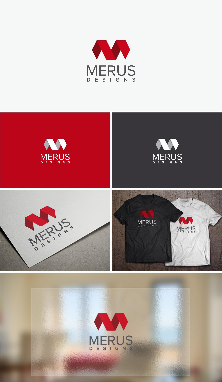 Create a captivating logo for a web services company