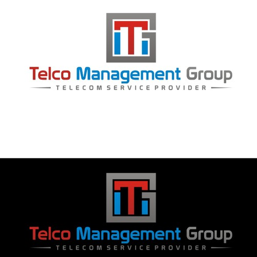 Telco Management Group Logo