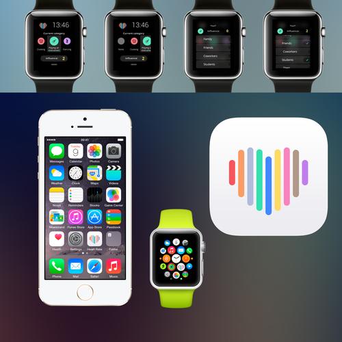 GUARANTEED Apple App Contest
