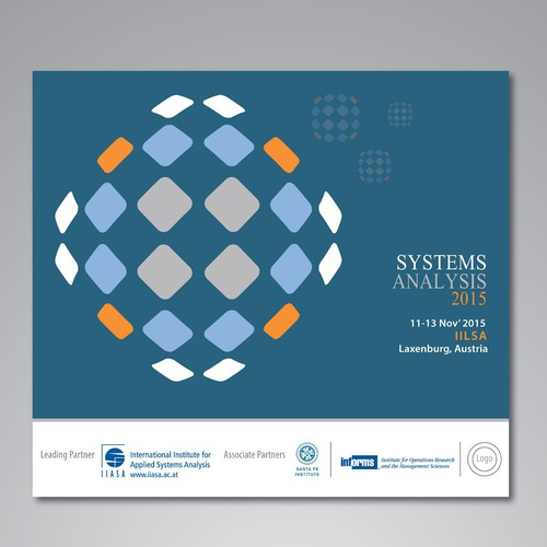 Systems Analysis Conference concept design