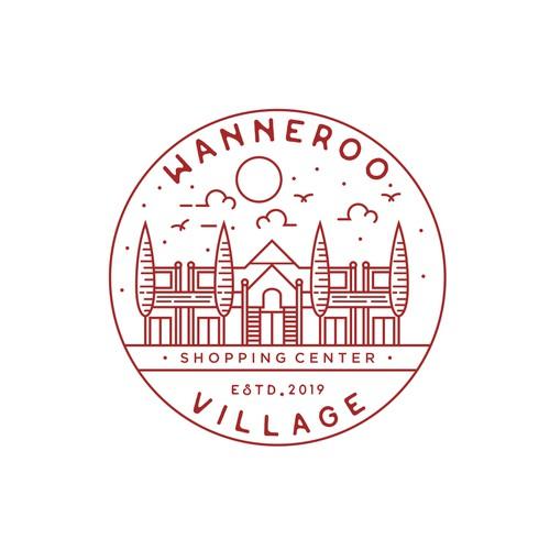 Wanneroo Village