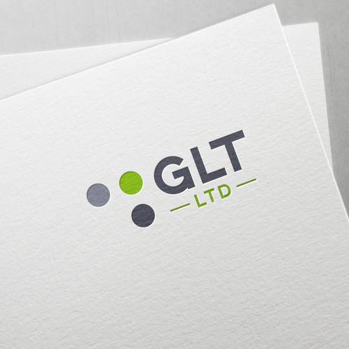 GLT LTD