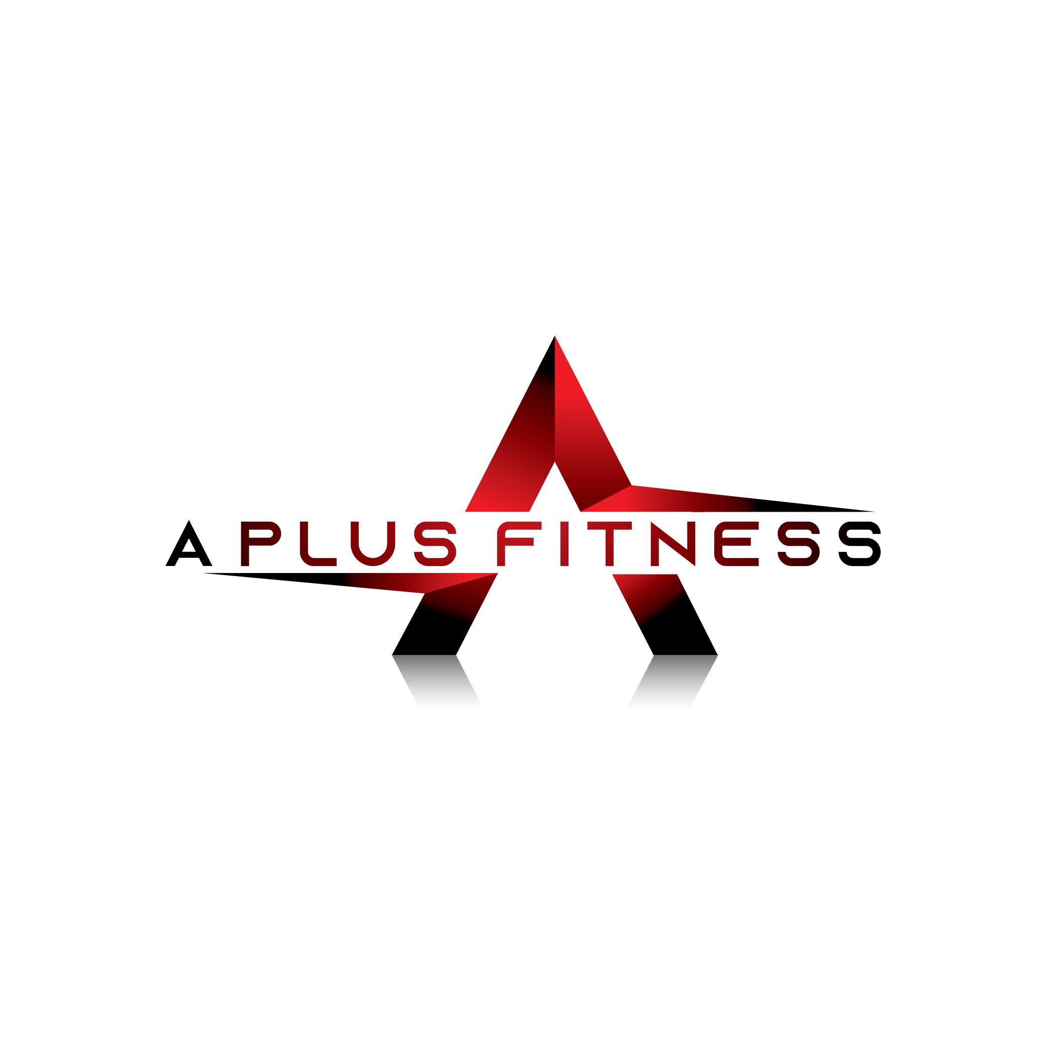 Design a logo and website for a Fitness & Wellness Start Up!