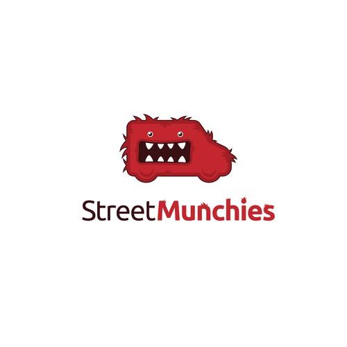 StreetMunchies