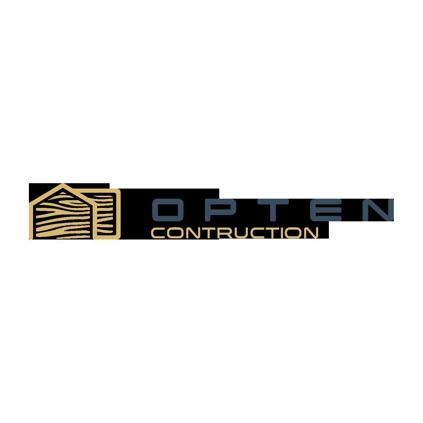 Créer un logo efficace : identification de l'activité, de la technique et de la modernité