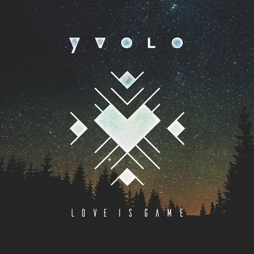 Y V O L O