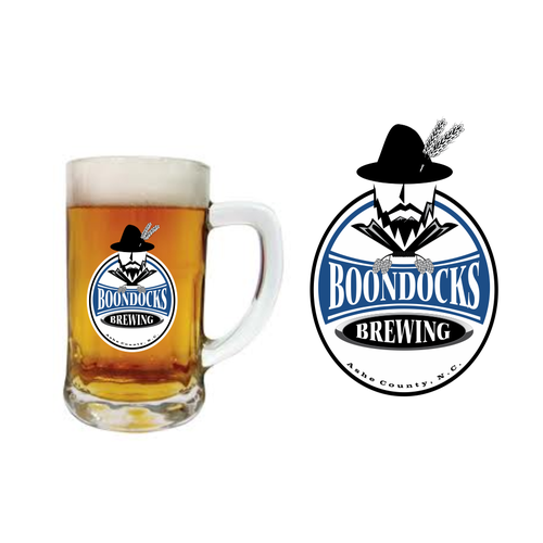 Boondocks Brewing