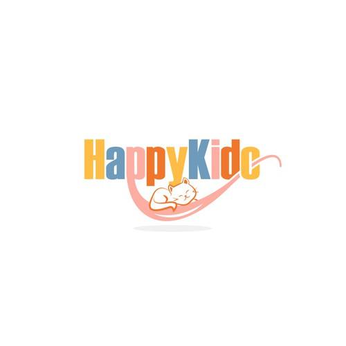 HAPPY KIDO