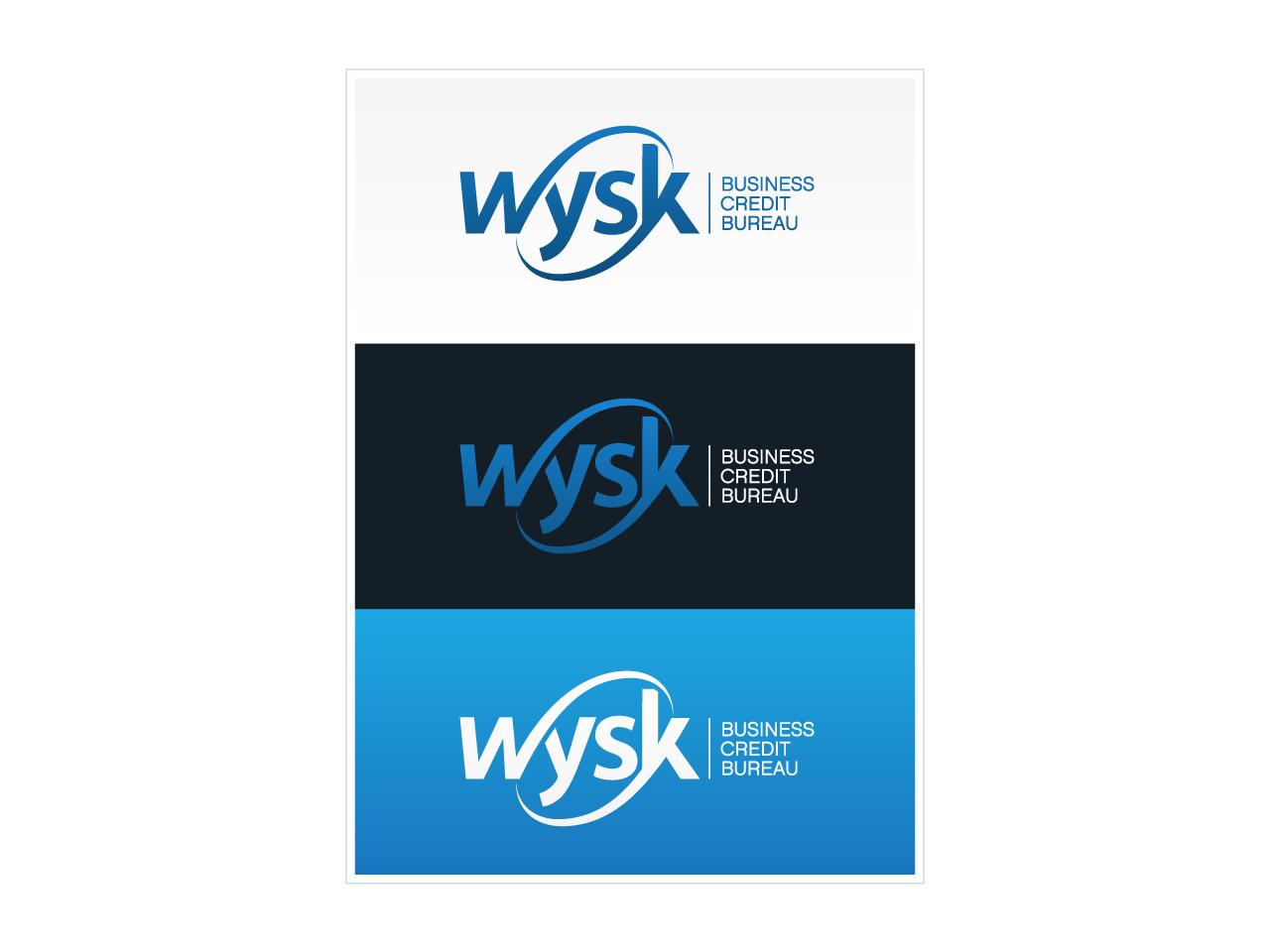 Logo for Wysk