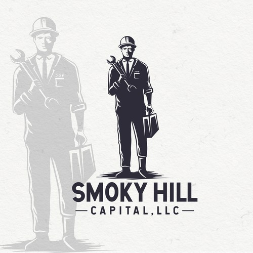 Smoky Hill Capital