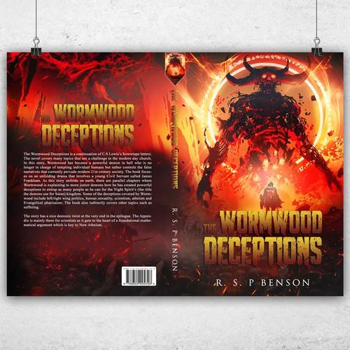 The Wormwood Deceptions