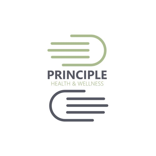 Principle Health & Wellness
