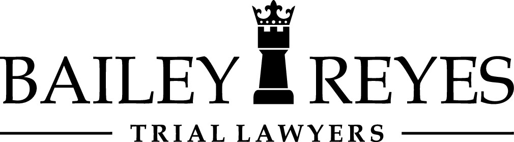 Royal Design for Personal Injury Law Firm