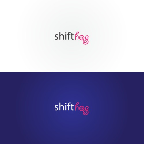 Logotype Sample