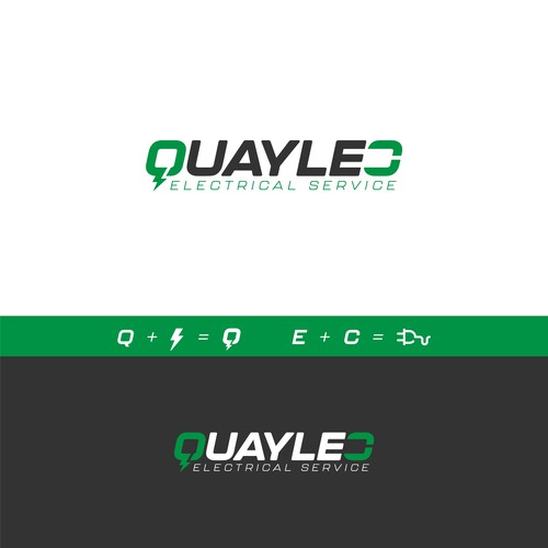 Quaylec - Electrical service