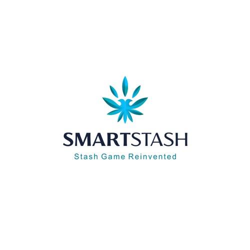 smart stash