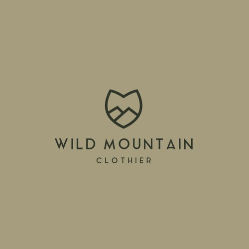 Wild Mountain Clothing