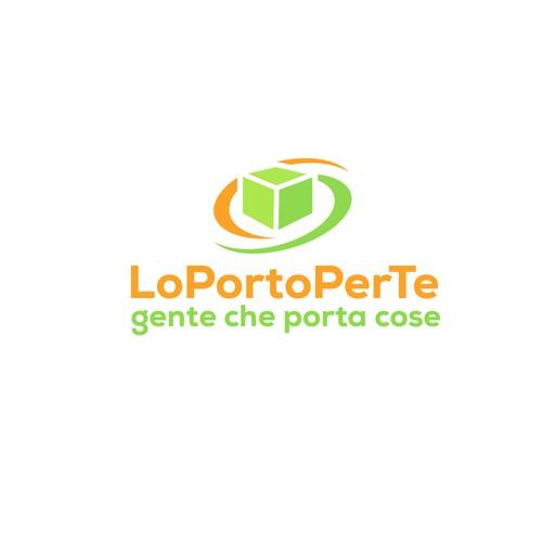 LoPortoPerTe - cooperative deliveries