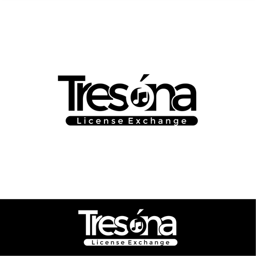Tresona License Exchange