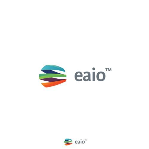 Logo for eaio™