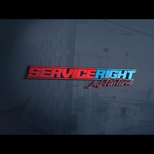Service Right