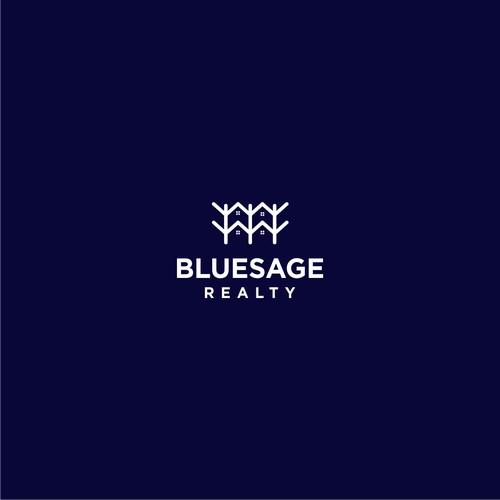 BLUESAGE REALTY