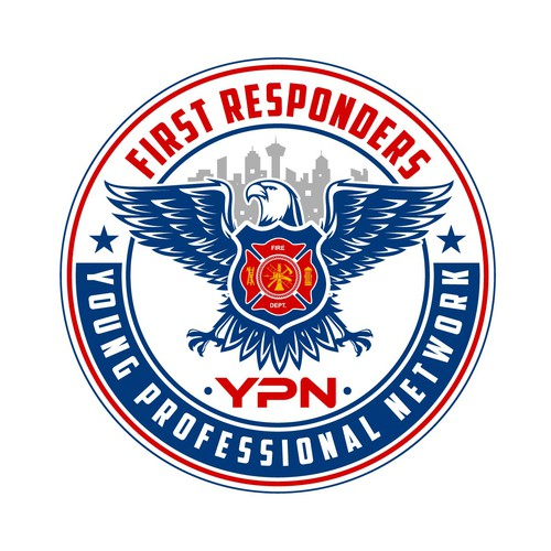First Responders - Young Professional Network