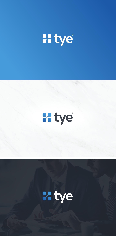 Digital Assistant startup needs a logo like Slack