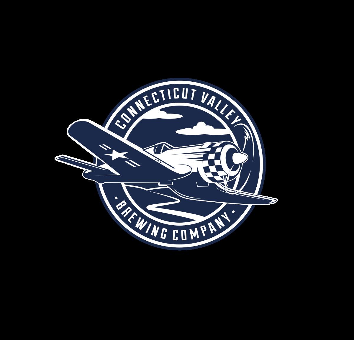 Logo Recolor