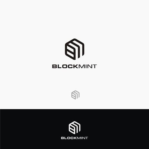blockmint logo