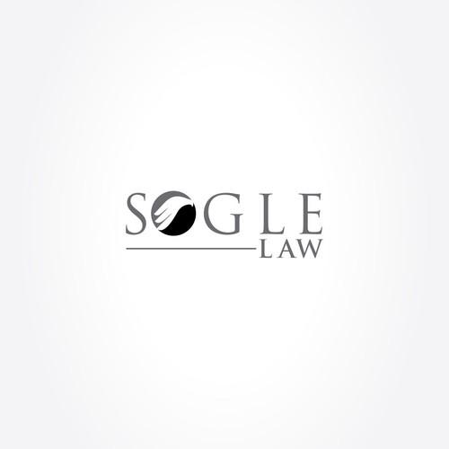 Sogle Law
