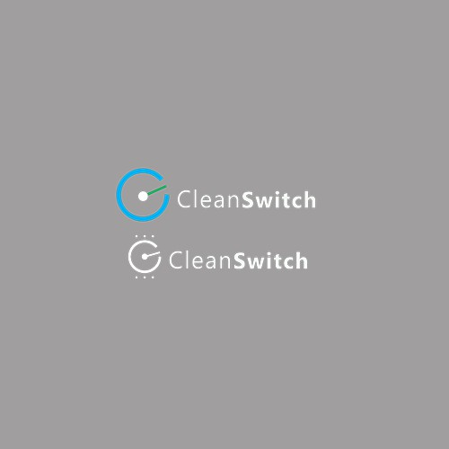 clean switch