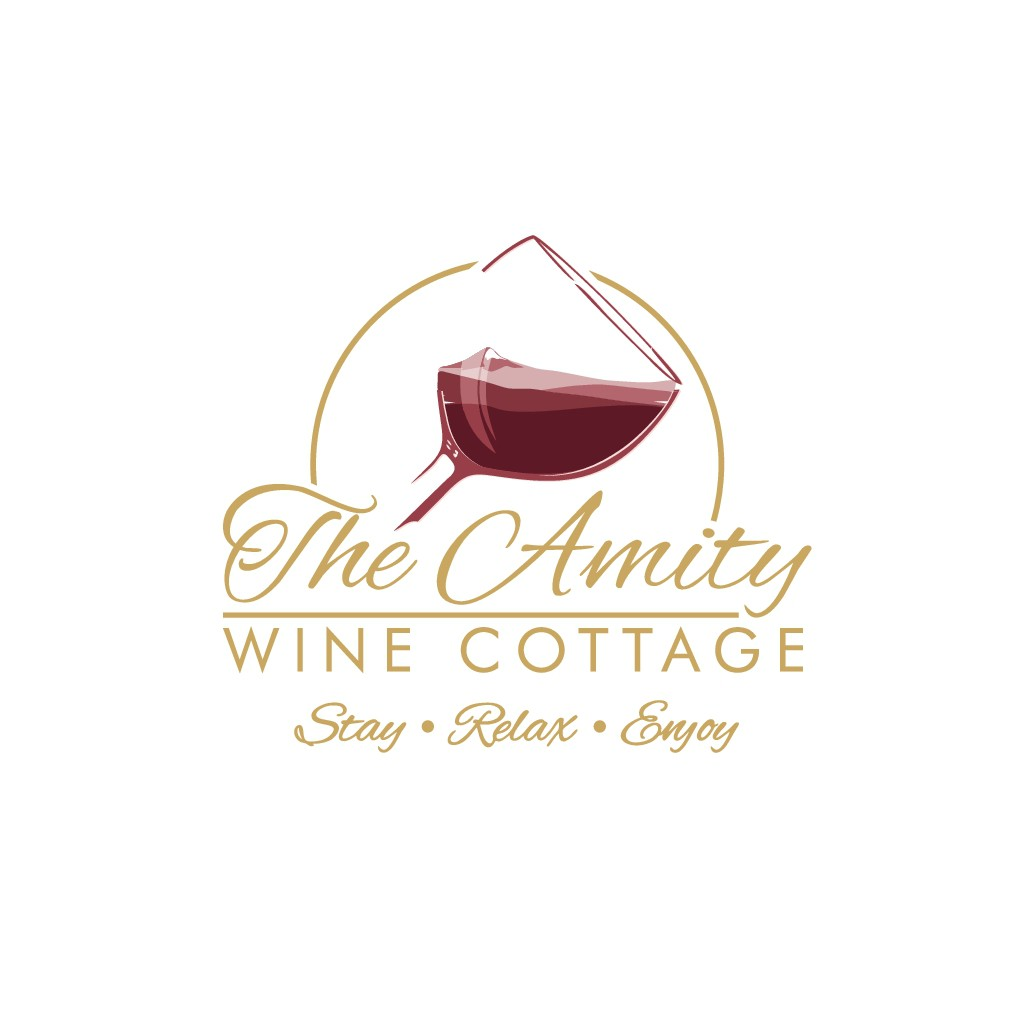 """The Amity Wine Cottage Inn - a destination to """"Stay, Relax and Enjoy"""" in Wine Country"""