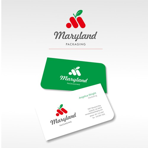 Maryland Packaging