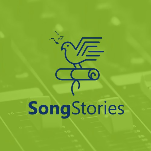 SongStories