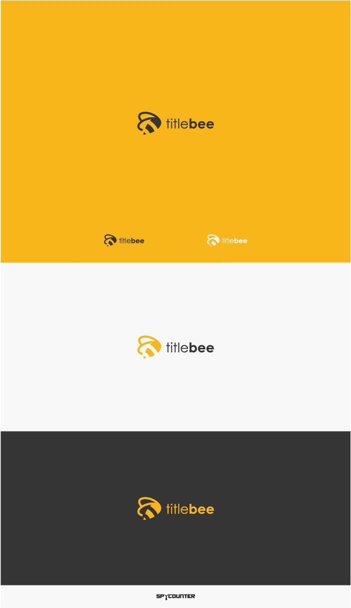 TitleBee