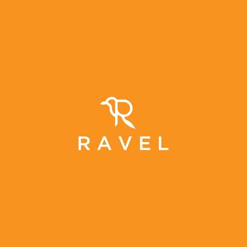 Ravel Business Consulting Logo