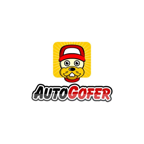 Auto Gofer