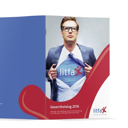 KMS Broschüre 2016