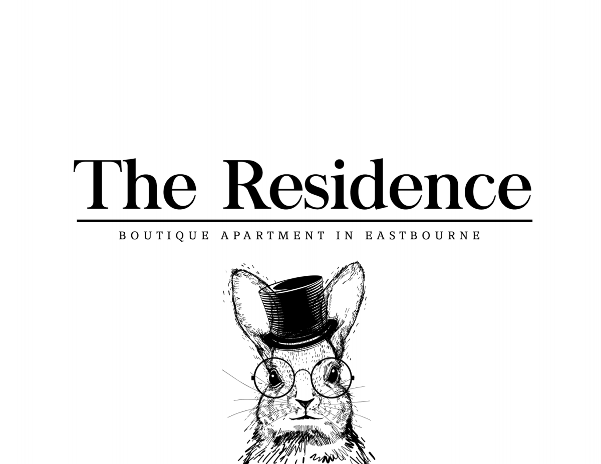 6 Collington Close - Apartment Brochure