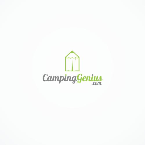 Camping Genius